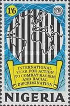 [Racial Equality Year, type GL]