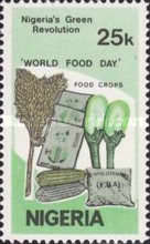 [World Food Day, type LM]