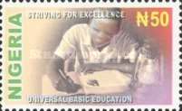 [Universal Basic Education, type ZN]