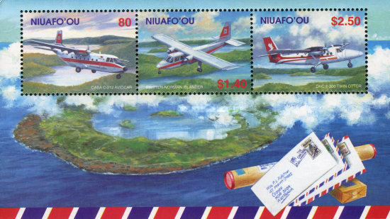 [Mail Planes, type ]