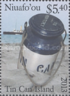 [Can Mail, type OQ]