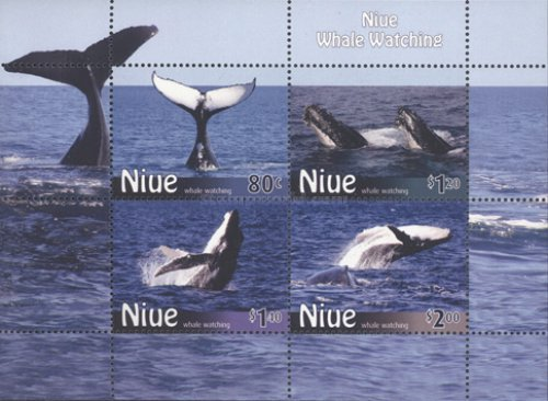 [Humpback Whales, type ]