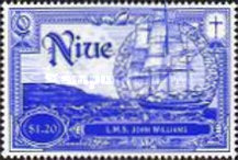 [History of Seafaring, type ACN]