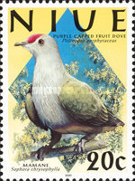 [Birds, type ADG]