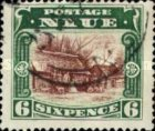 [Definitive Issue, type P]