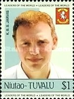 [Famous Cricket Players, Typ AA]