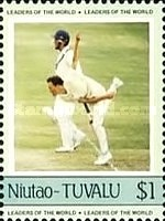 [Famous Cricket Players, Typ AB]