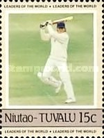 [Famous Cricket Players, Typ X]