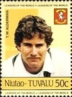 [Famous Cricket Players, Typ Y]