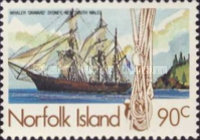 [Whaling Ships, Typ KY]