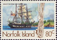 [Whaling Ships, Typ LC]