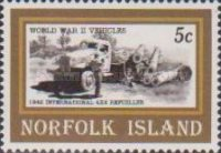[Vehicles in the Second World War, Typ TL]