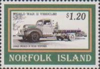[Vehicles in the Second World War, Typ TN]