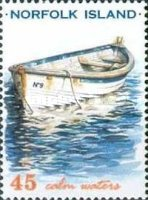 [Boats, Typ ZY]