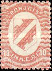 [Coat of Arms, Typ A1]