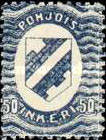 [Coat of Arms, Typ A3]