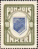 [Daily STamps, Typ B]
