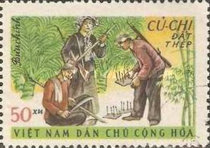 [Victories of the National Liberation Front in South Vietnam, Typ QM]