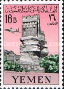 [Yemeni Buildings, type DV]