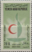[The 100th Anniversary of Red Cross, type GL2]