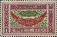 [Ornaments, type K6]