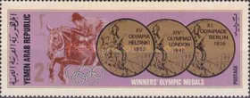 [Olympic Games - Gold Medals, type TO]
