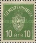 [National Coat of Arms, Typ A2]