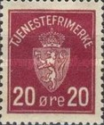 [National Coat of Arms, Typ A4]
