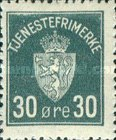 [National Coat of Arms, Typ A5]