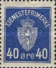 [National Coat of Arms, Typ A6]