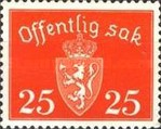 [National Coat of Arms, Typ D22]