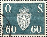 [National Coat of Arms, Typ G5]