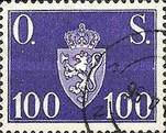 [National Coat of Arms, Typ G6]