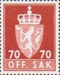 [National Arms, Typ H26]