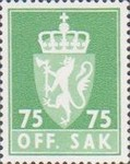 [National Arms, Typ H28]