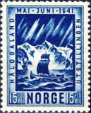 [The Hålogaland Exhibition, Typ AT]