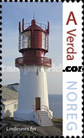 [Lighthouses, Typ BCO]