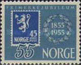 [The 100th Anniversary of the Stamp, type EC]