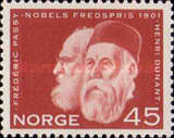 [The Nobel Day, Typ FN]