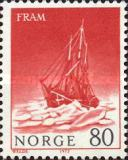[Norwegian Polar Ships, Typ KB]