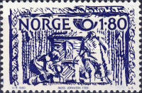 [NORDIC Edition - Old Decorative Art, Typ PX]