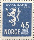 [Norway's Takeover of Svalbard, Typ T3]