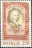 [The 200th anniversary of the public libraries, Typ UD]