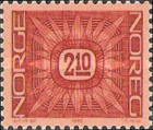 [Daily Stamps, Typ UL]