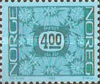 [Daily Stamps, Typ UM]