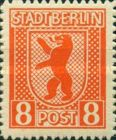 [As Previous - Different Perforation, type C1]