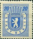 [As Previous - Different Perforation, type F1]