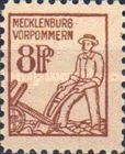 [Daily Stamps - White Paper, Typ B]