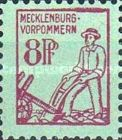 [Daily Stamps - White Paper, Typ B1]