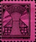 [Daily Stamps - White Paper, Typ C]